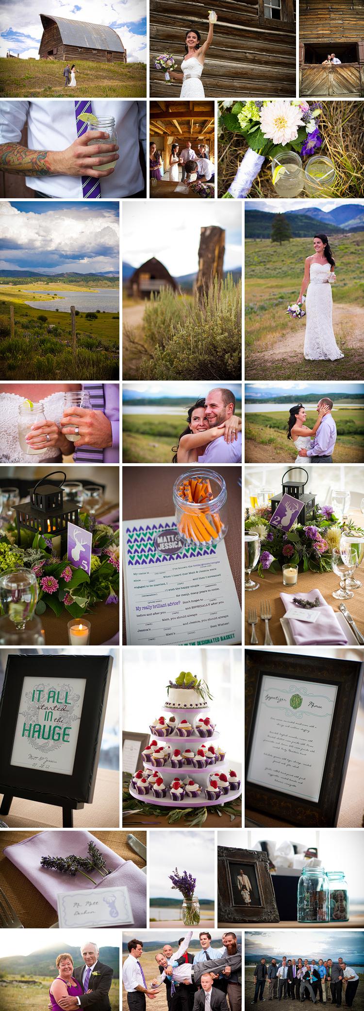 steamboat-springs-fetcher-barn-wedding03