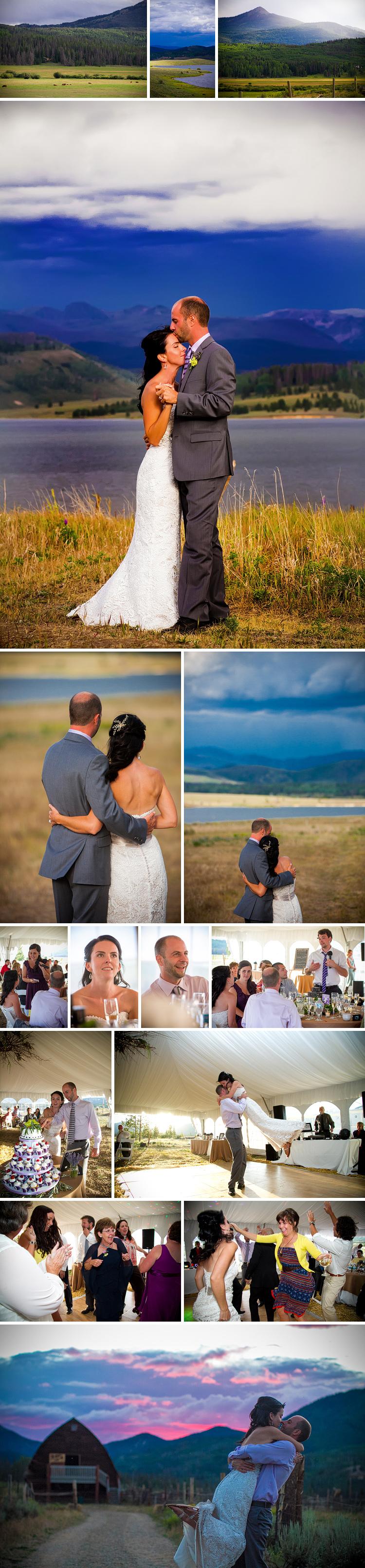 steamboat-springs-fetcher-barn-wedding04