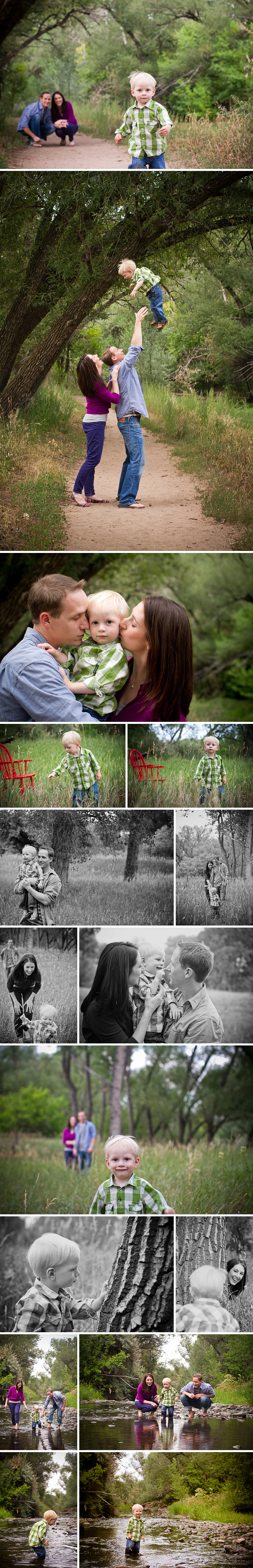 colorado-family-photographer