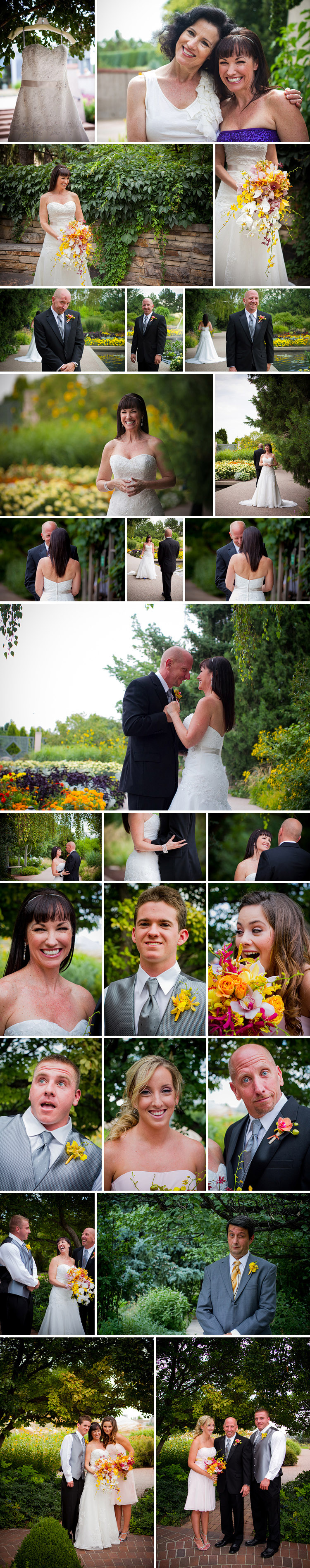 denver-botanical-gardens-wedding-01