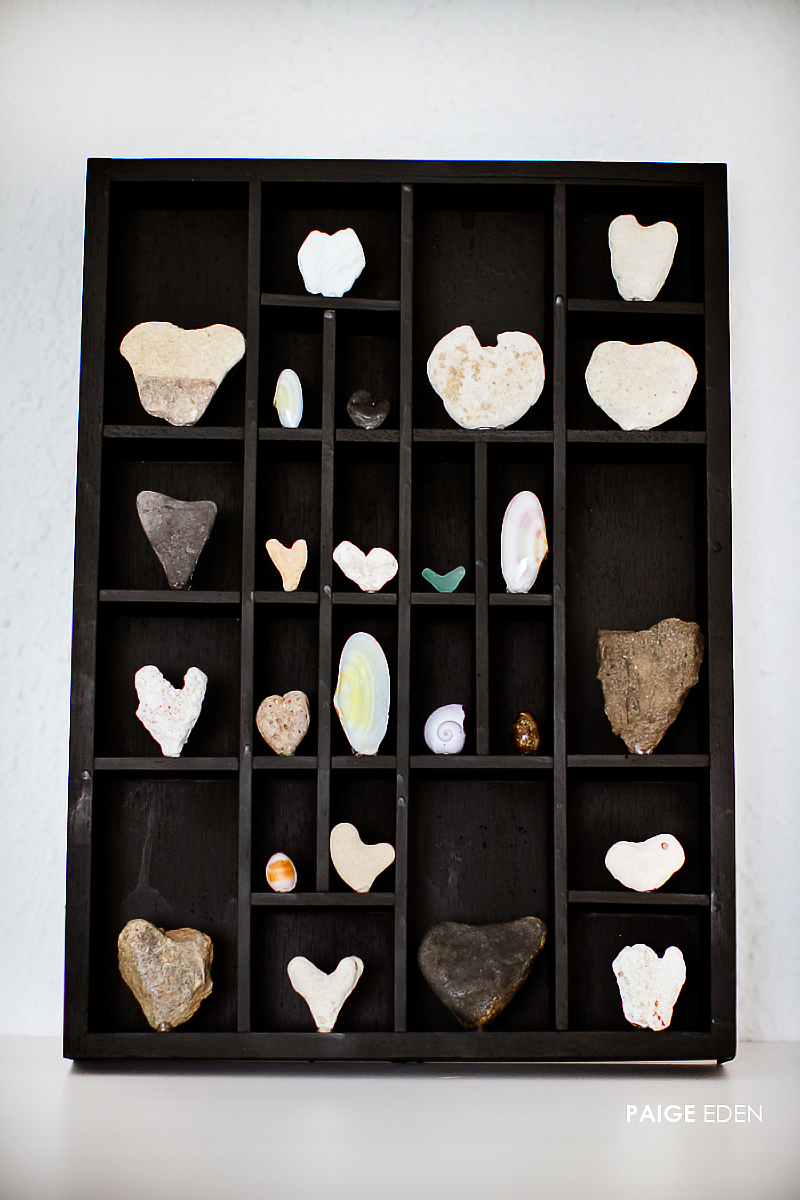 denver-photographer-world-traveler-heart-rocks-01blog