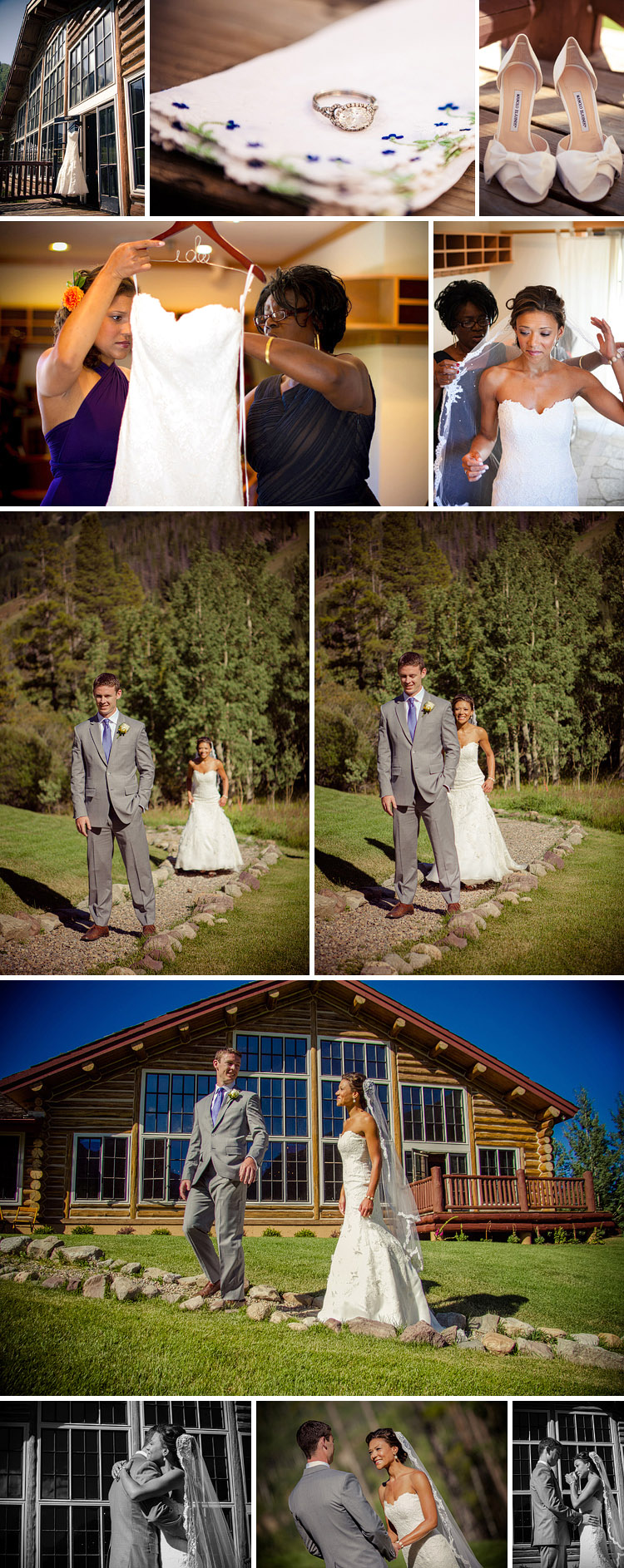 colorado-mountain-wedding-beanos-cabin 02