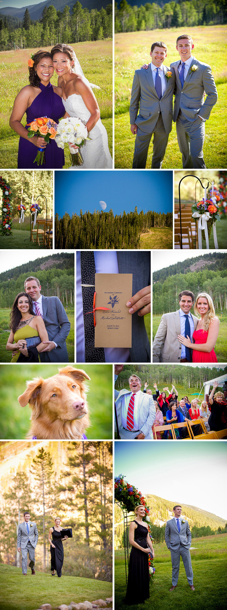 colorado-mountain-wedding-beanos-cabin 03
