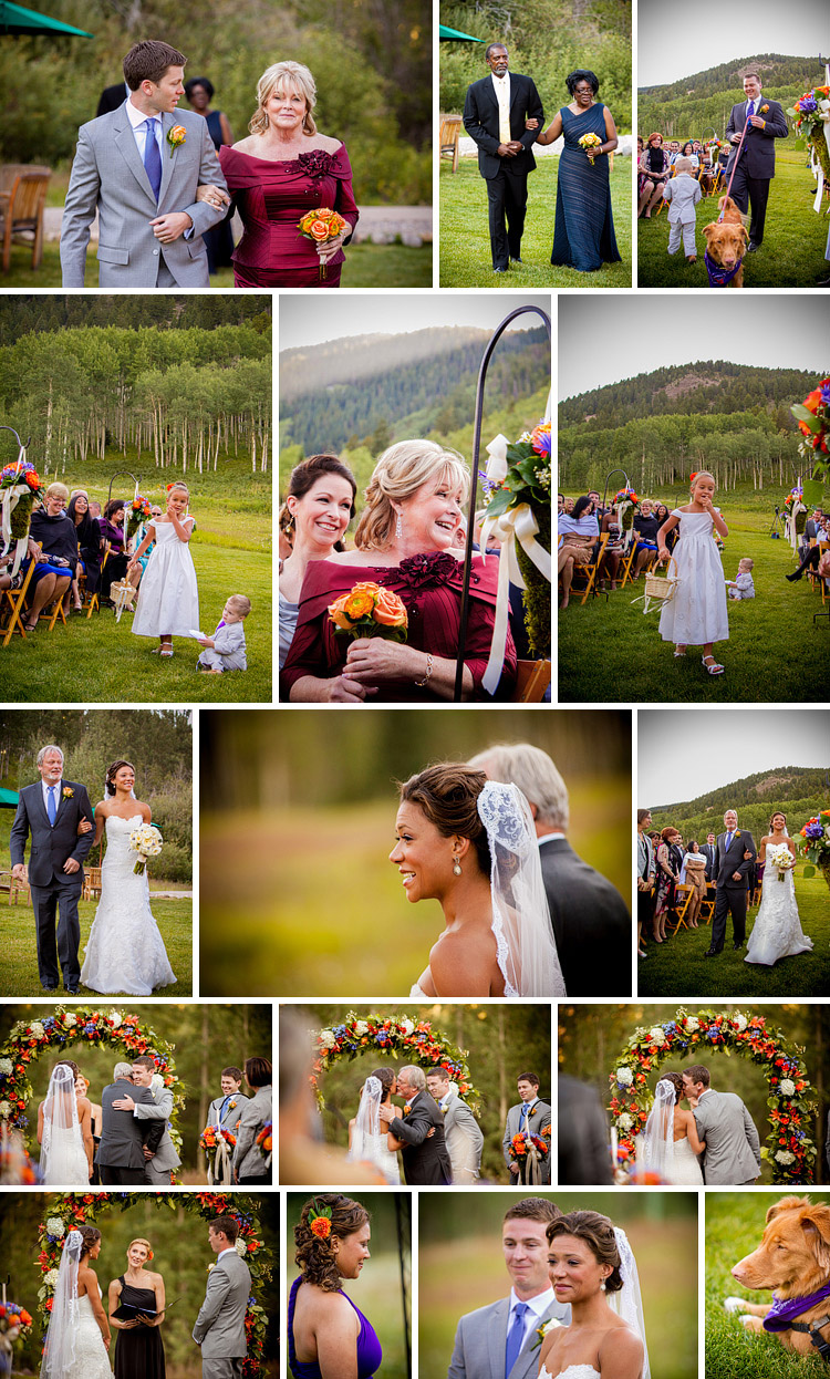 colorado-mountain-wedding-beanos-cabin 04