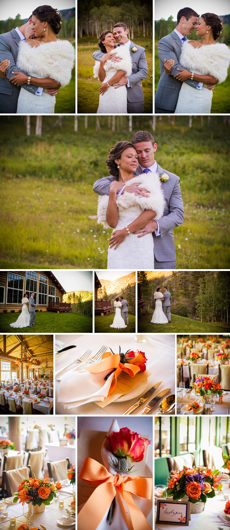 colorado-mountain-wedding-beanos-cabin 08