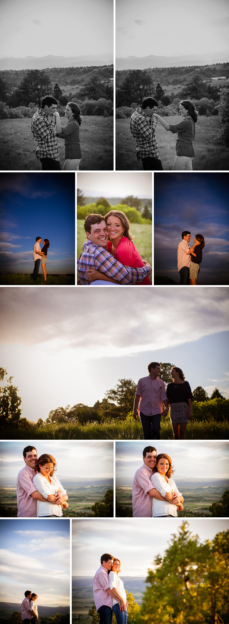 castle-pines-country-club-engagement-colorado-02