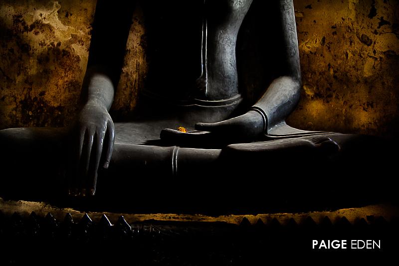 chiang-mai-buddha-001