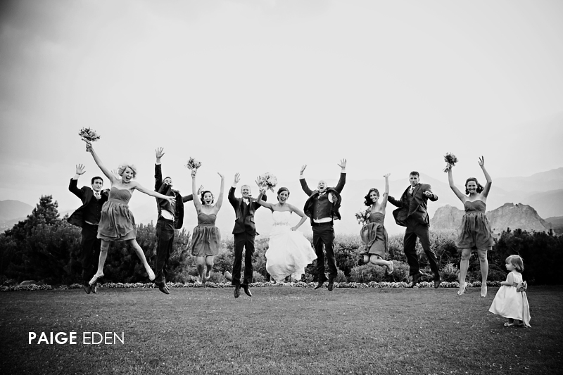garden-of-the-gods-wedding-colorado-springs-denver-colorado-wedding