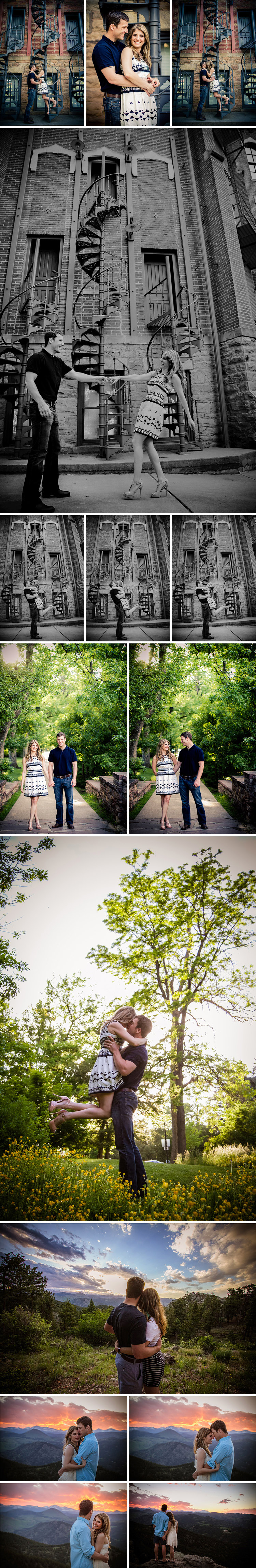 boulder-colorado-engagement-session-mackey-auditorium-lost-gulch-trail-01
