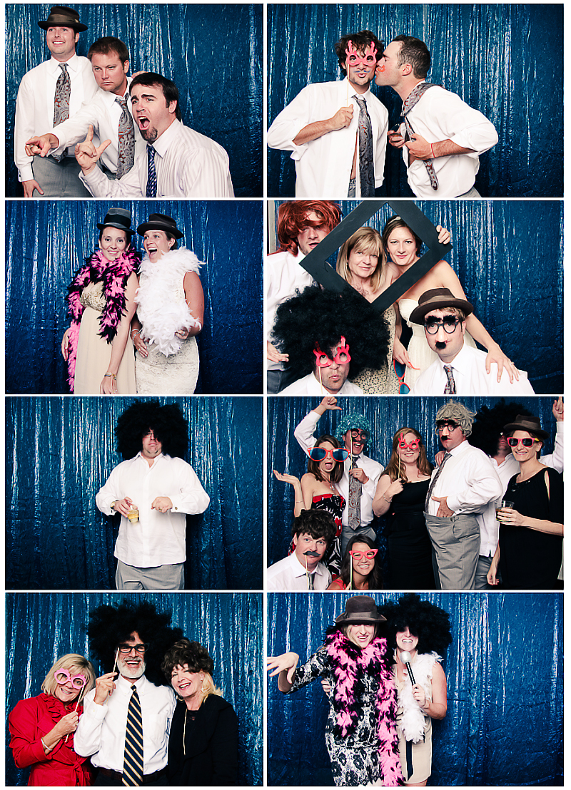 westin-riverfront-vail-wedding-photobooth-1