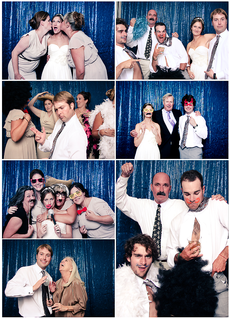 westin-riverfront-vail-wedding-photobooth-4