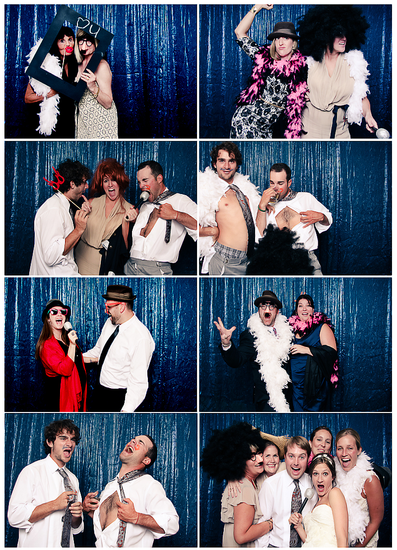 westin-riverfront-vail-wedding-photobooth-3