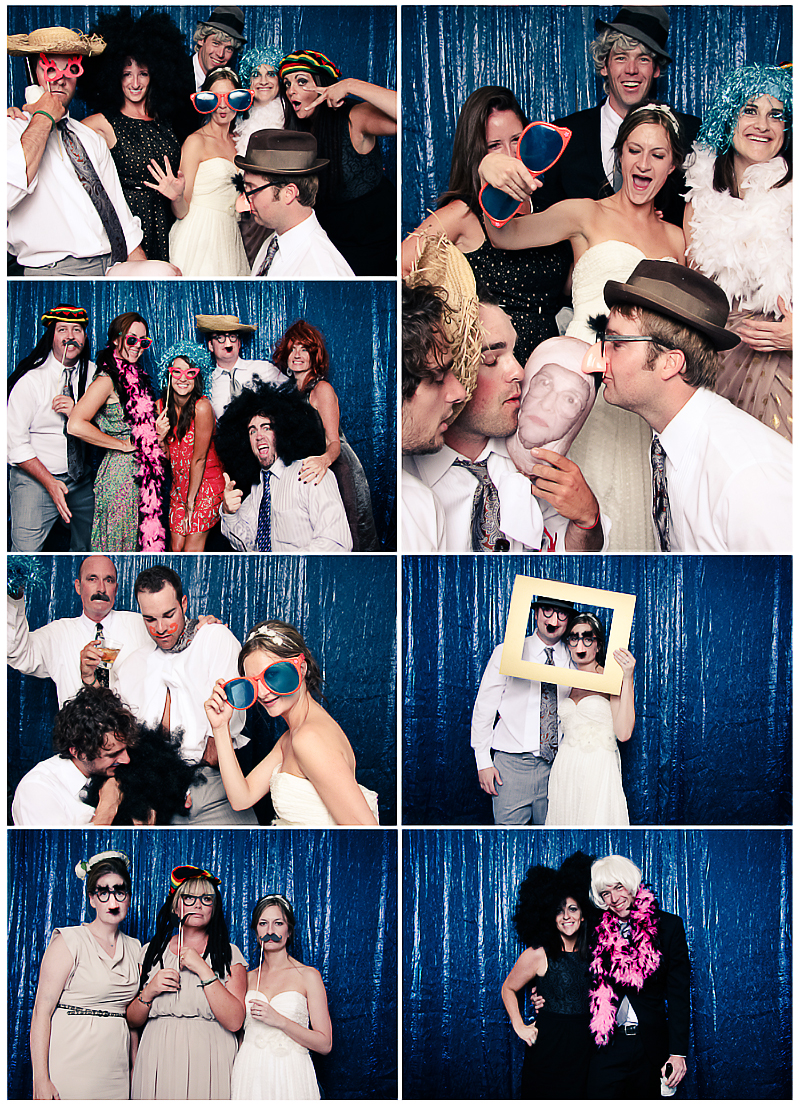 westin-riverfront-vail-wedding-photobooth-2
