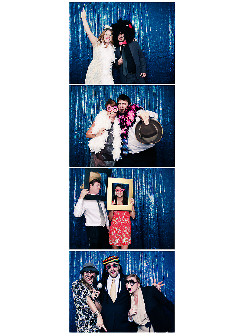 westin-riverfront-vail-wedding-photobooth-5