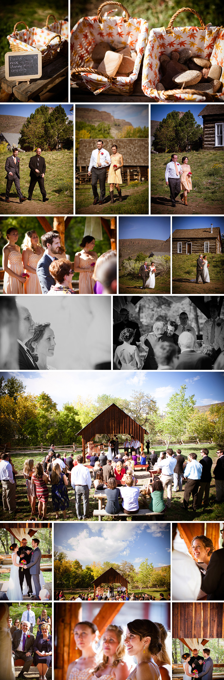 colorado-golden-wedding-04-