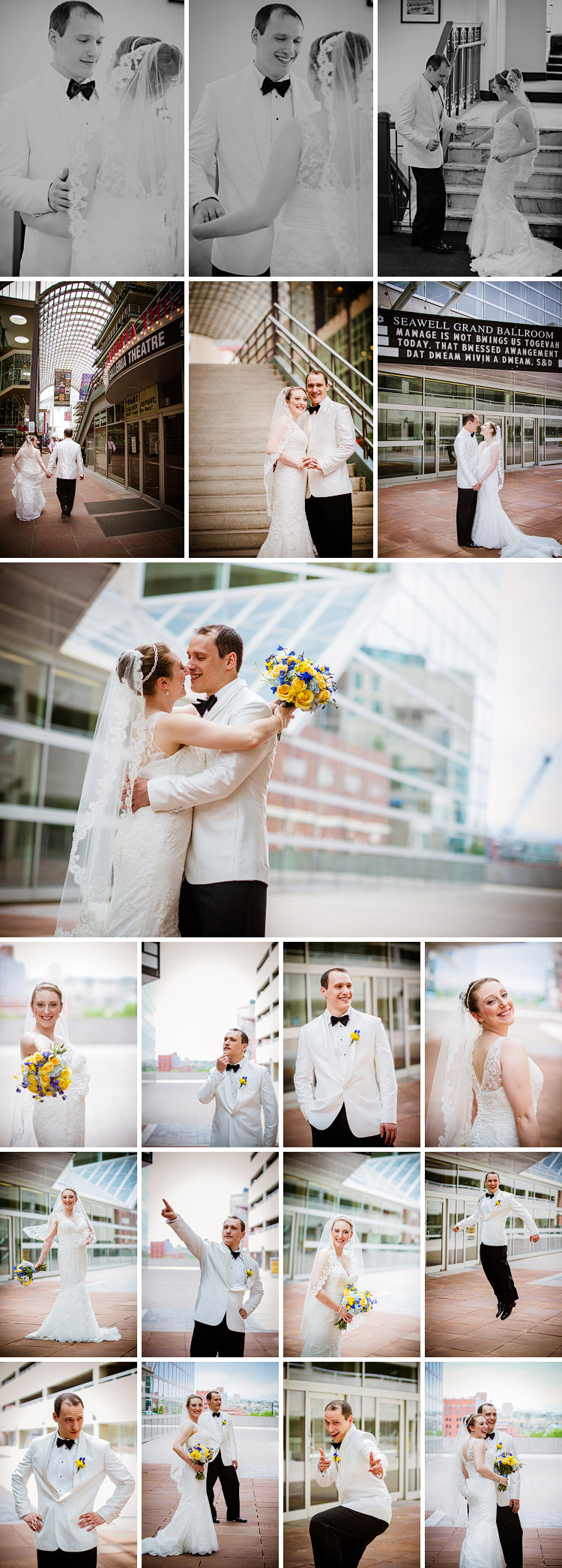 seawell-ballroom-denver-wedding-002