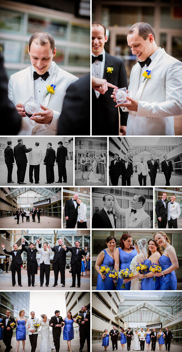 seawell-ballroom-denver-wedding-003