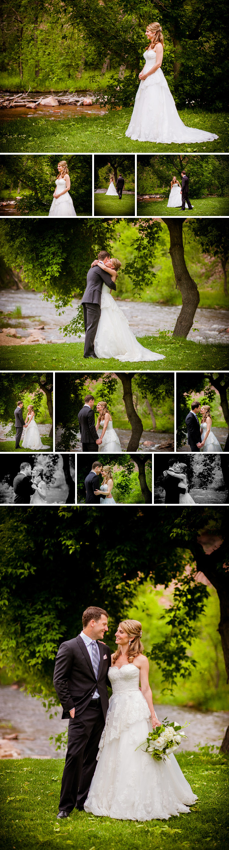 planet-bluegrass-wedding-03
