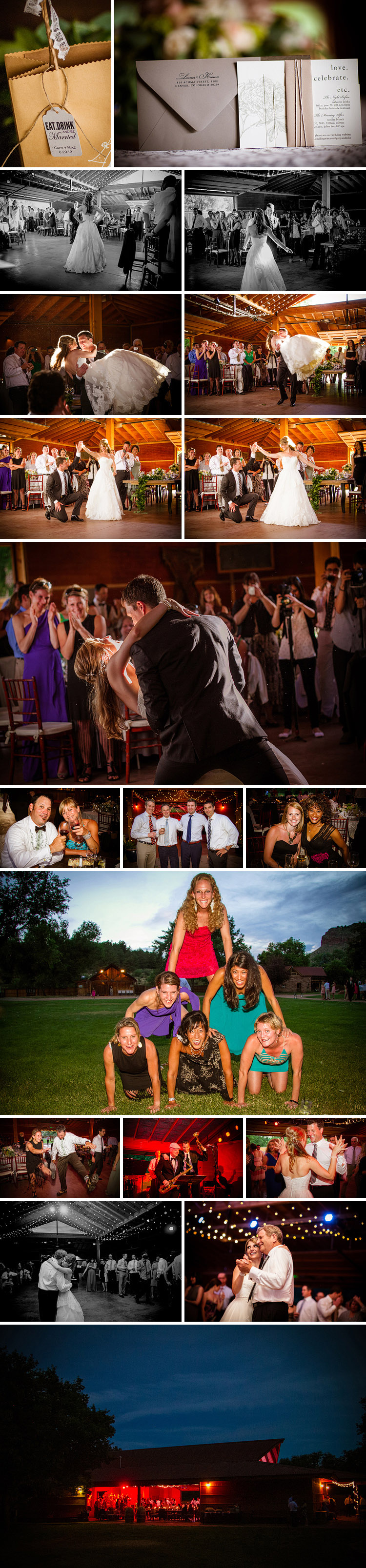 planet-bluegrass-wedding-07