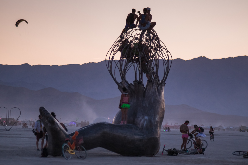 15_BurningMan_021.JPG