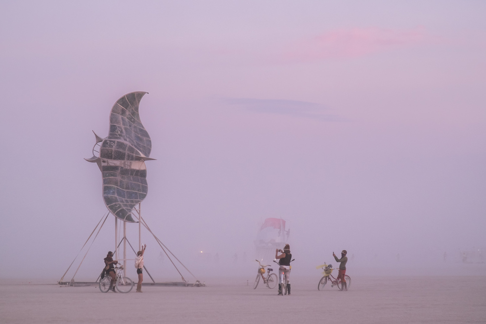 15_BurningMan_044.JPG