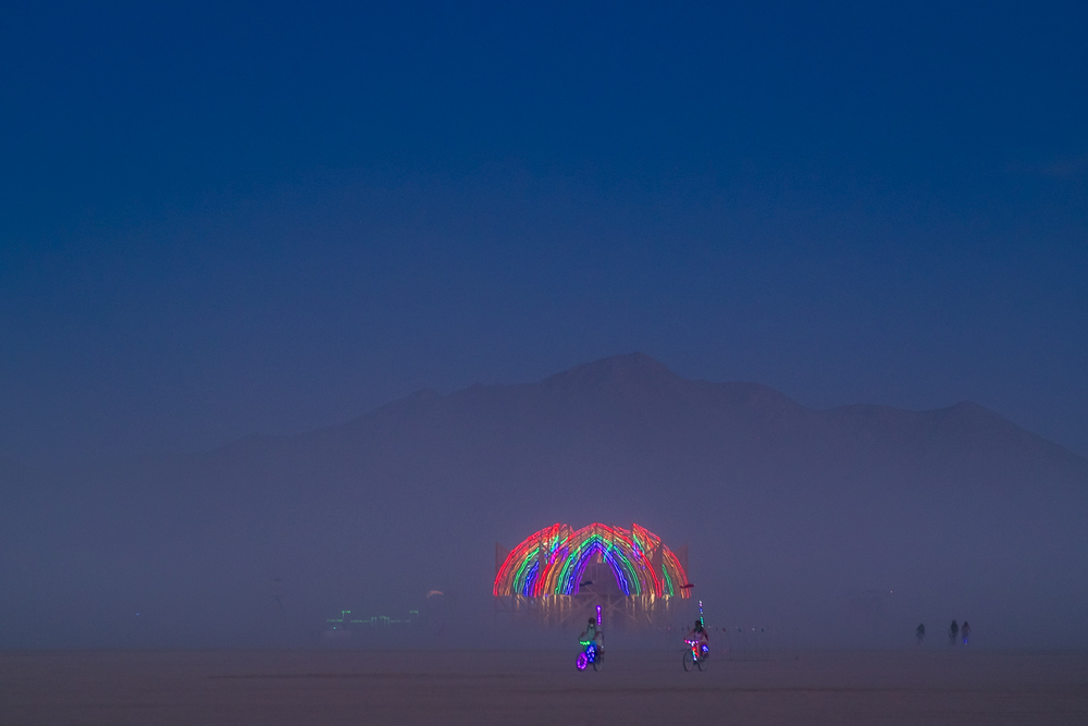 15_BurningMan_048.JPG