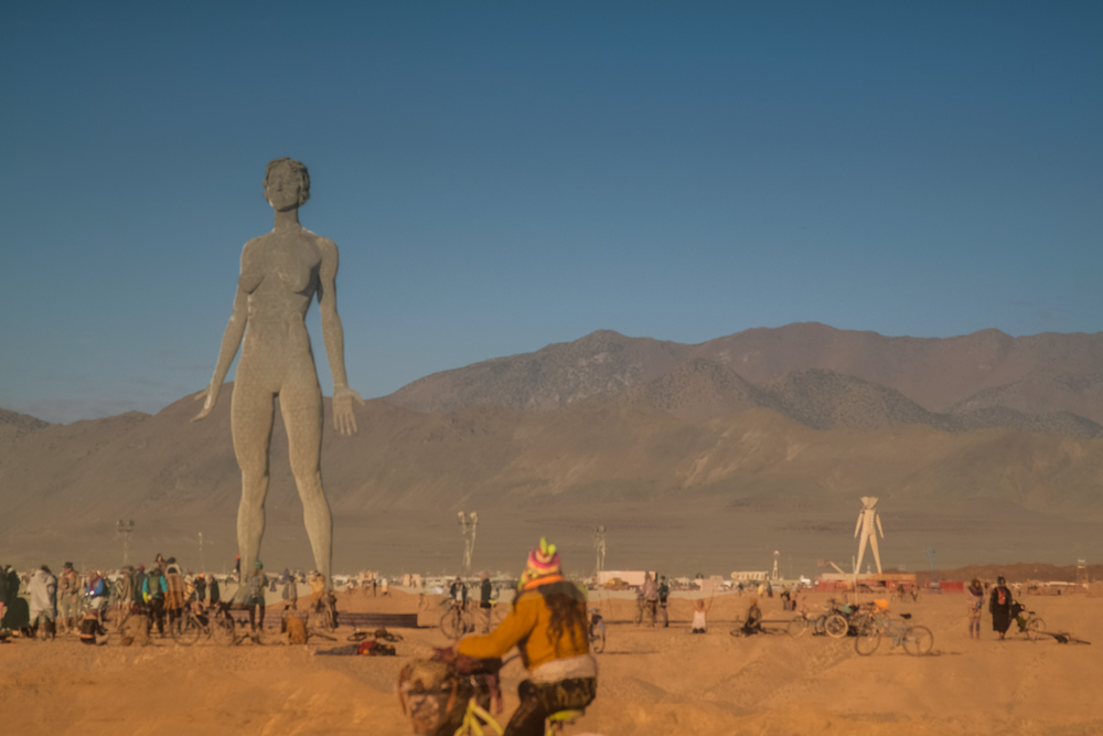 15_BurningMan_081.JPG