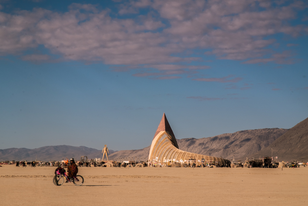 15_BurningMan_093.JPG