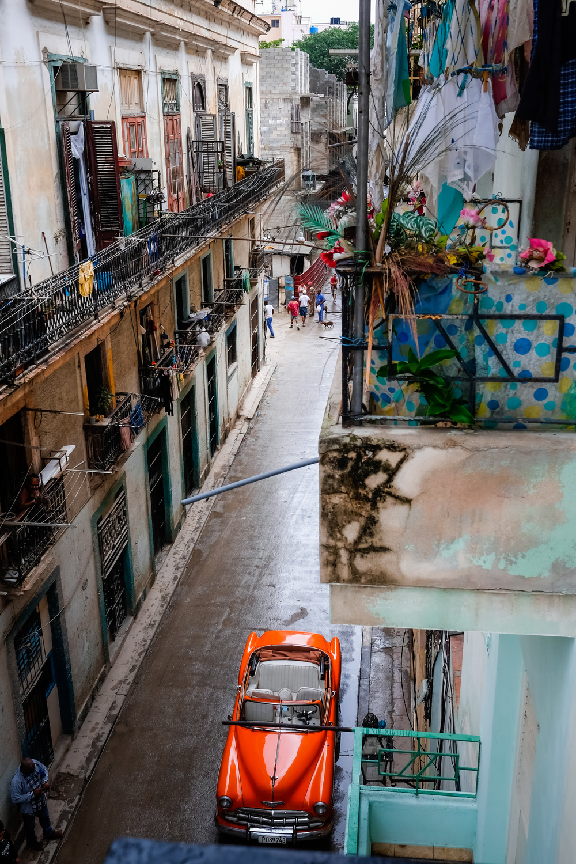 16_Cuba_001.JPG
