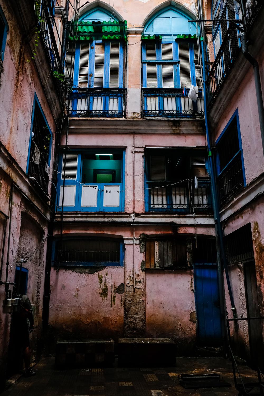 16_Cuba_015.JPG