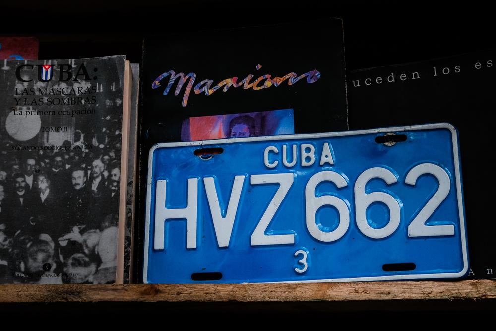 16_Cuba_031.JPG
