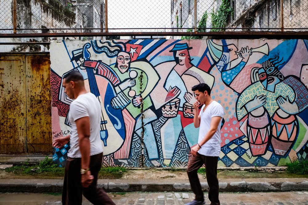 16_Cuba_038.JPG