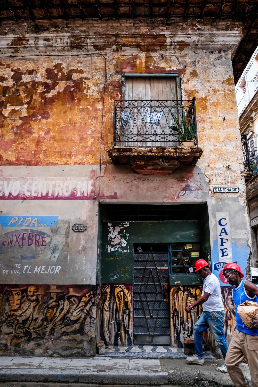 16_Cuba_035.JPG