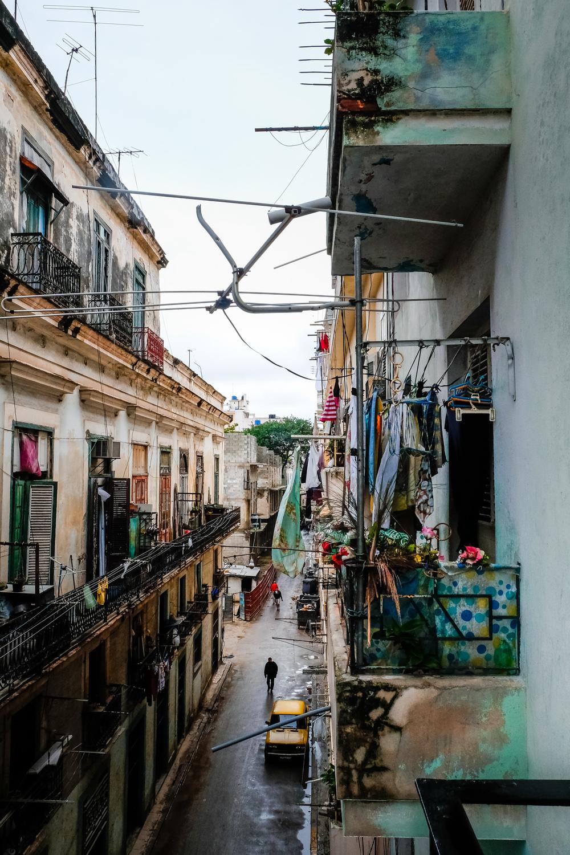 16_Cuba_039.JPG