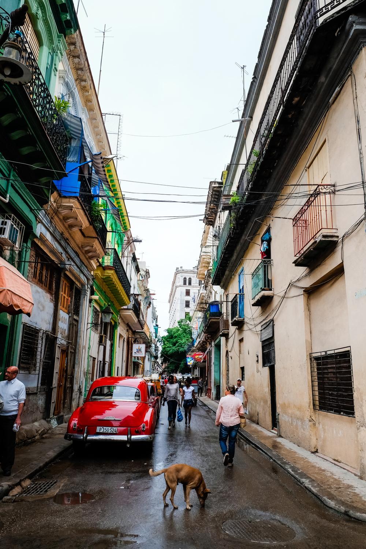16_Cuba_044.JPG