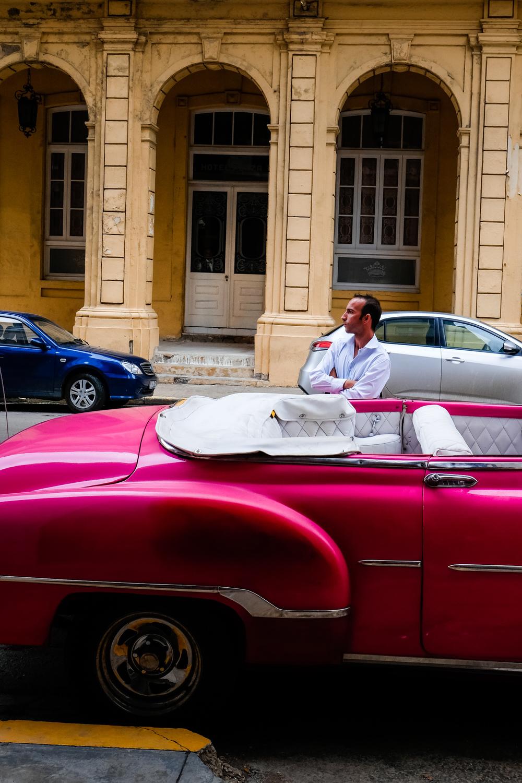 16_Cuba_050.JPG