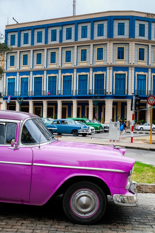 16_Cuba_052.JPG