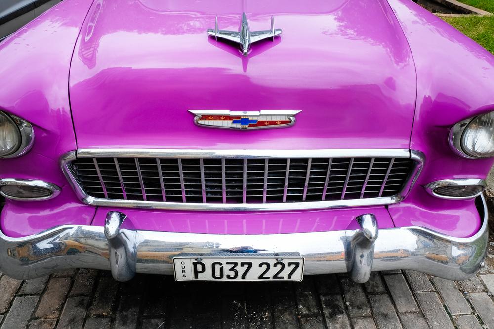 16_Cuba_053.JPG