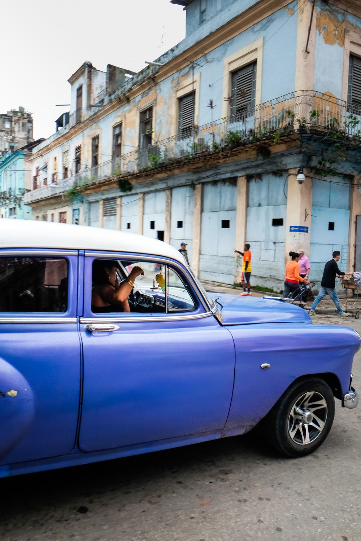 16_Cuba_056.JPG