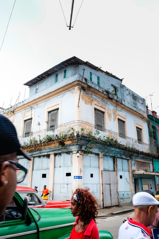 16_Cuba_057.JPG