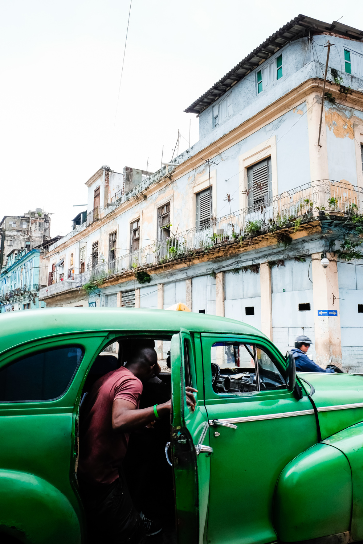 16_Cuba_058.JPG