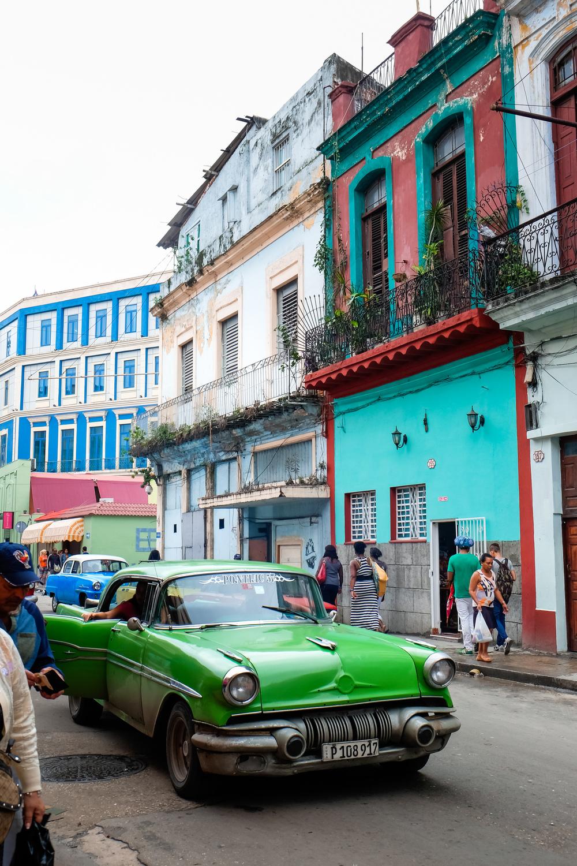 16_Cuba_061.JPG