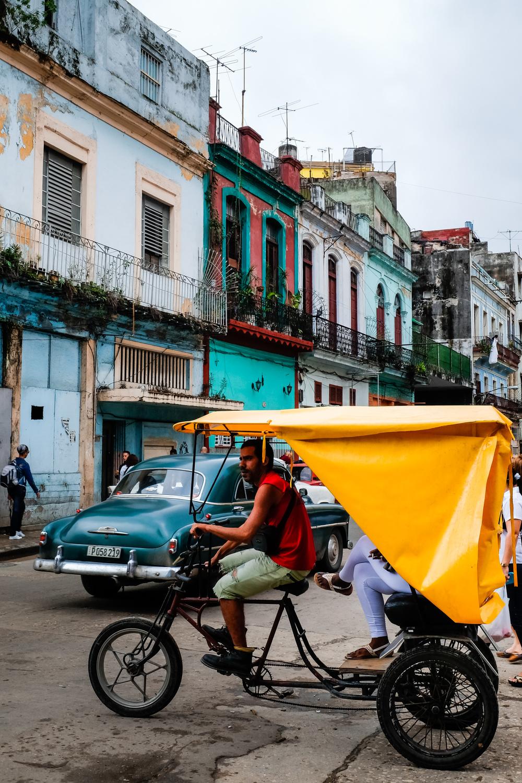 16_Cuba_059.JPG