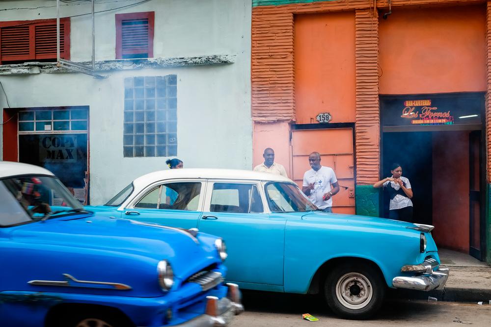 16_Cuba_065.JPG