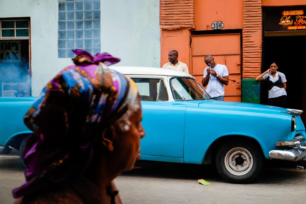 16_Cuba_064.JPG