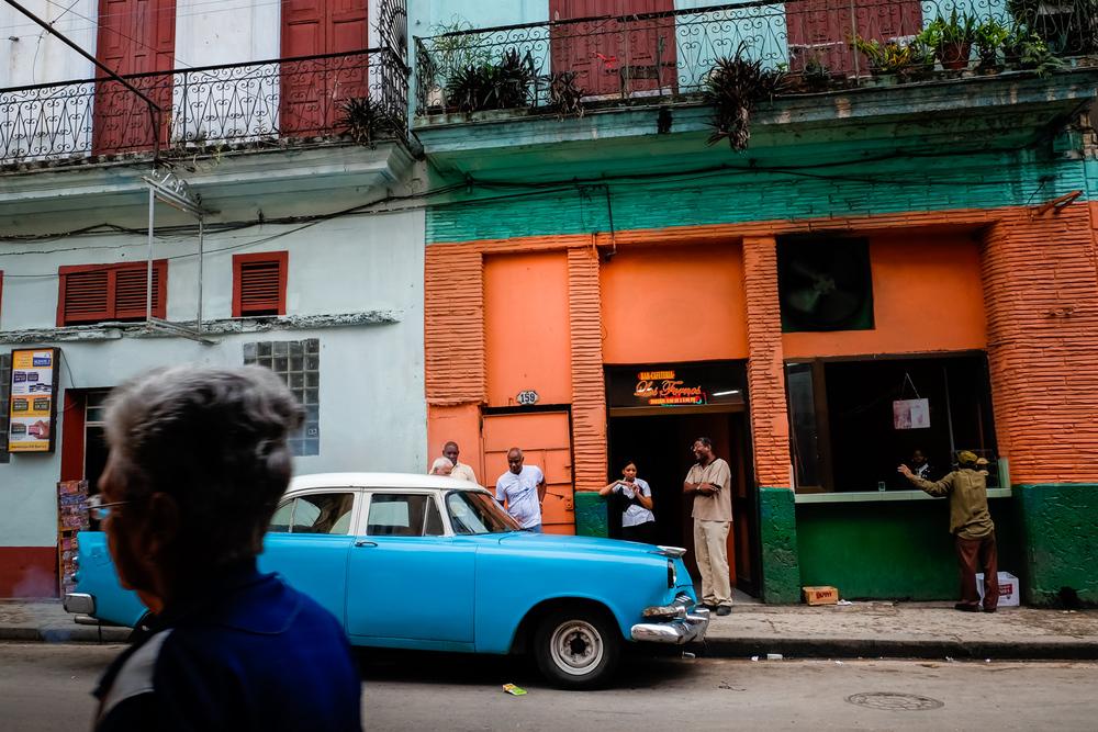 16_Cuba_066.JPG