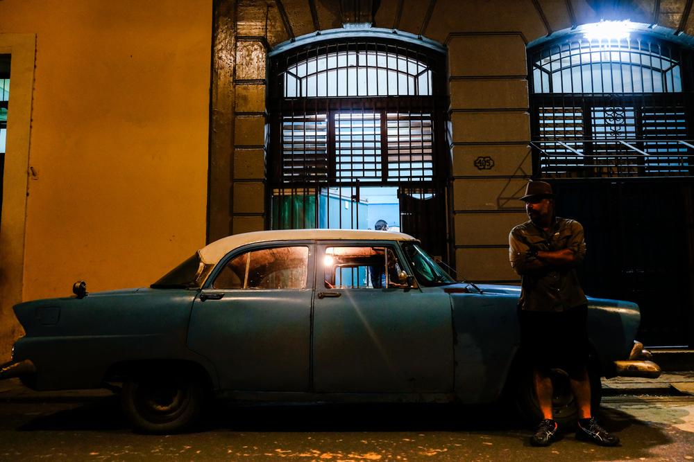 16_Cuba_072.JPG