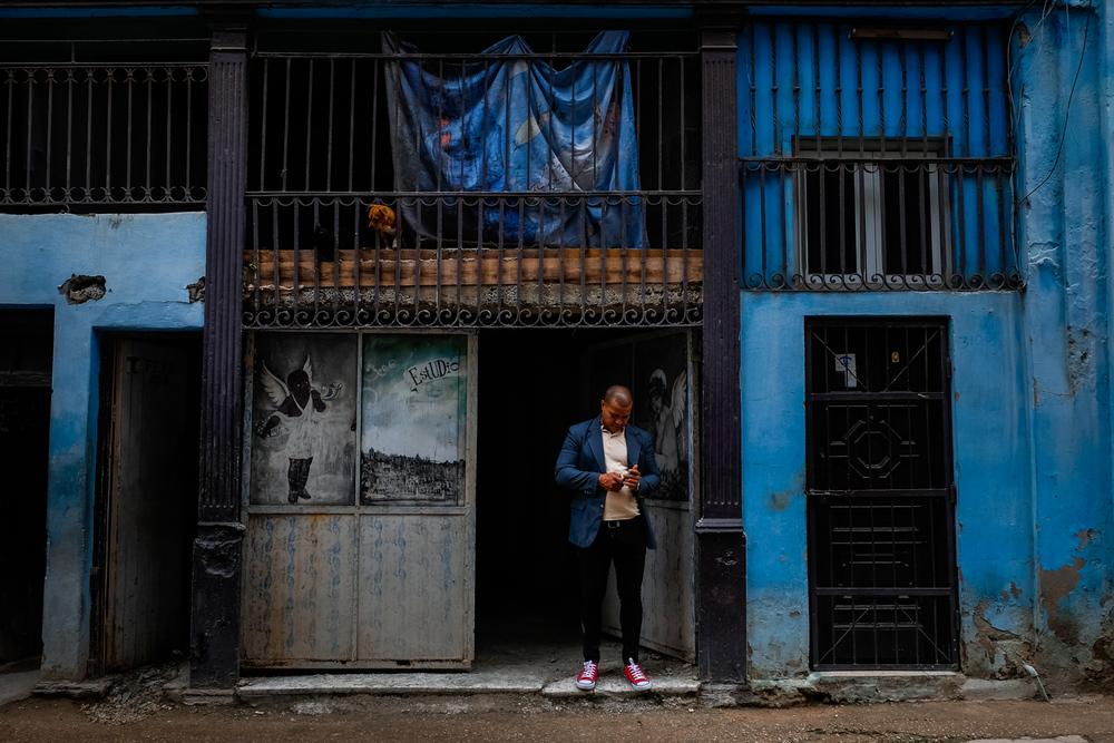 16_Cuba_080.JPG
