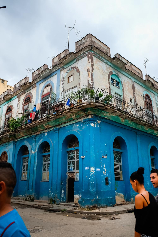 16_Cuba_082.JPG
