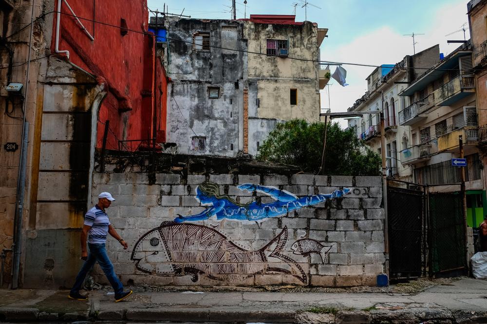 16_Cuba_083.JPG